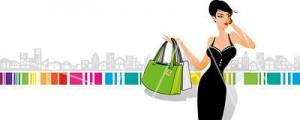 Bannier shopping
