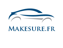 makesureLogo