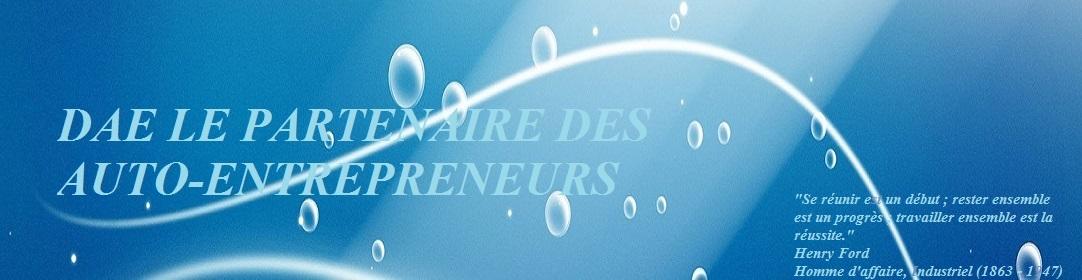 Devenir Auto-Entrepreneur