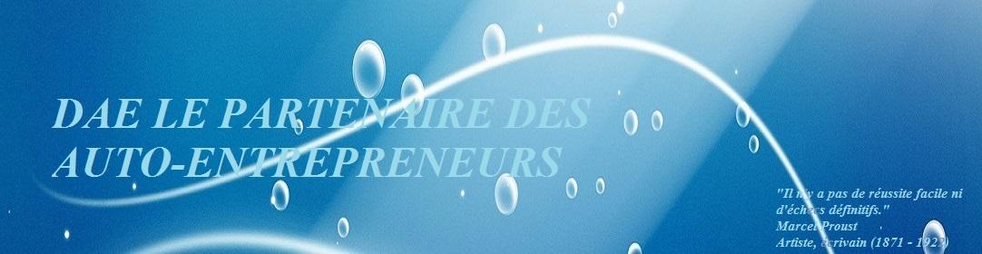 60 id es d 39 auto entreprise devenir auto entrepreneur for Idee auto entrepreneur 2016