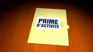 primeactivite